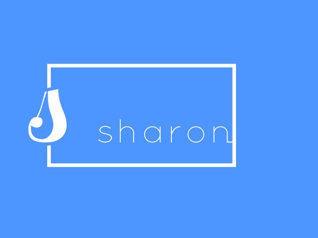 SharonQuicksandfont.jpg