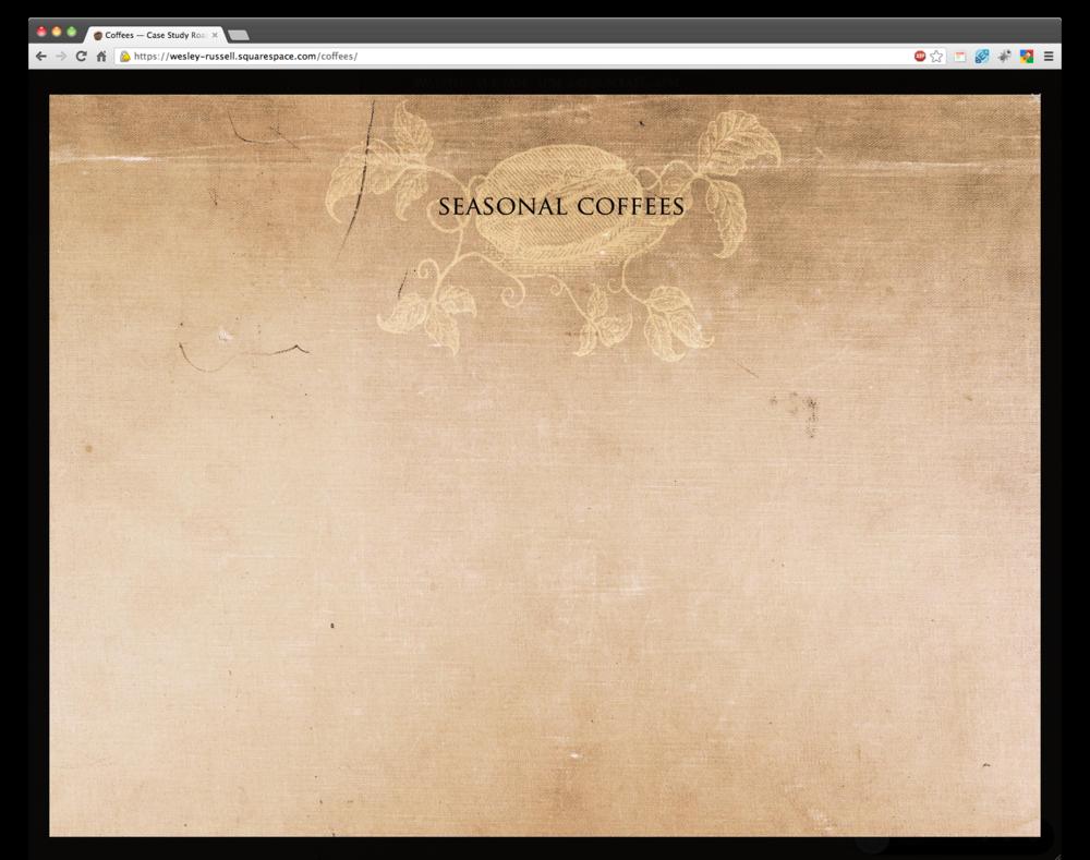 Screen shot 2013-08-15 at 8.32.37 PM.png