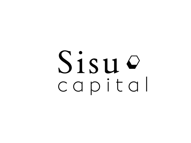SisuOffCenteredWithPlaceholderShape.jpg