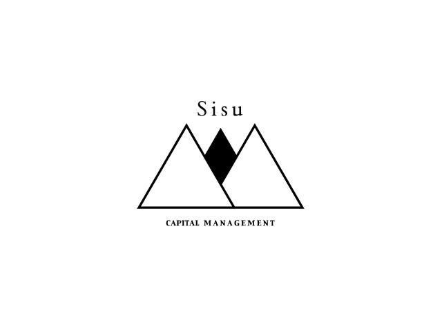 SISUmountain3.jpg