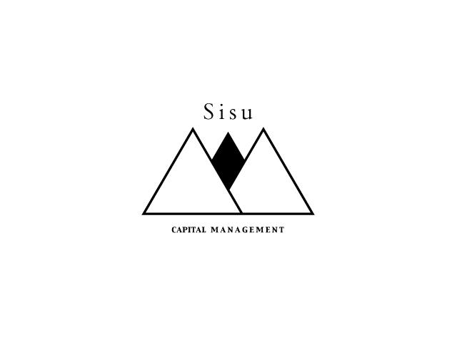 SISUmountain2.jpg