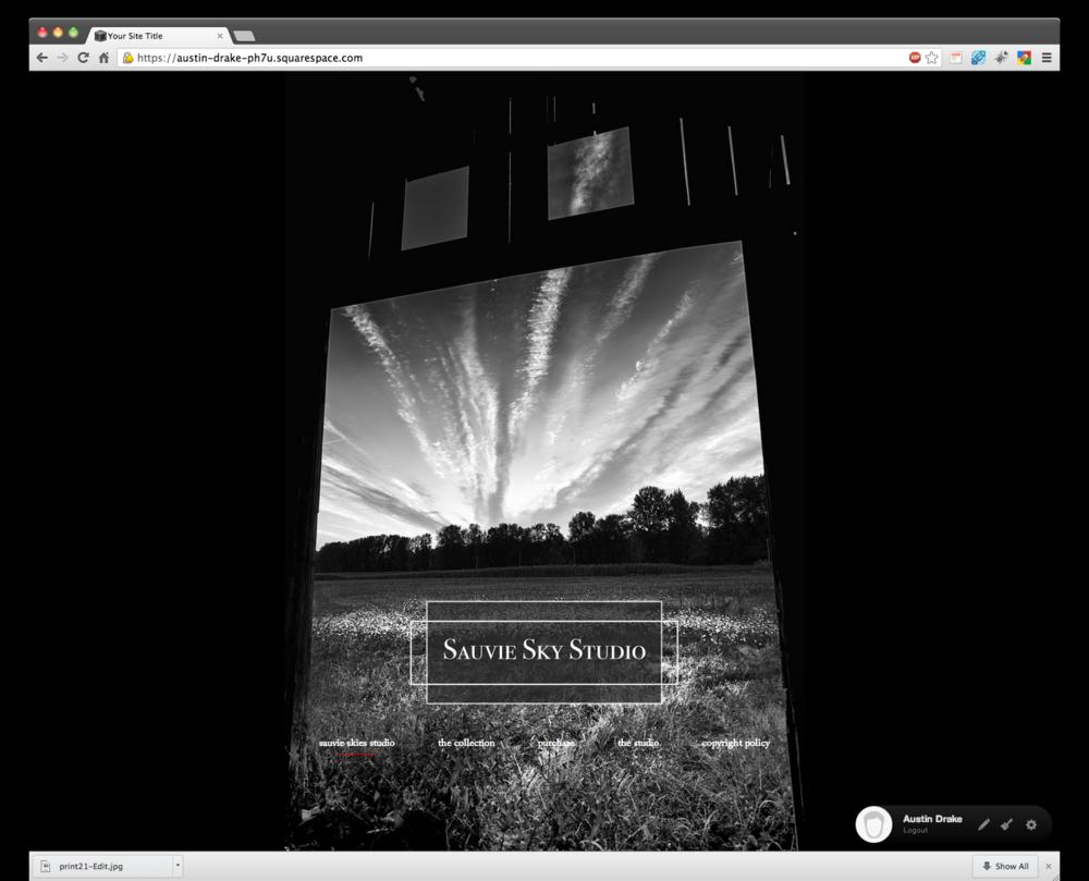 Screen shot 2013-09-09 at 6.48.21 PM.png