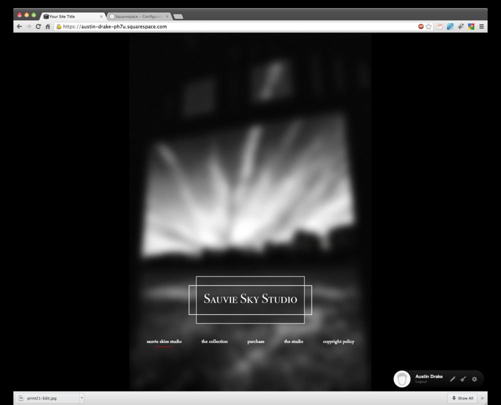 Screen shot 2013-09-09 at 6.49.41 PM.png