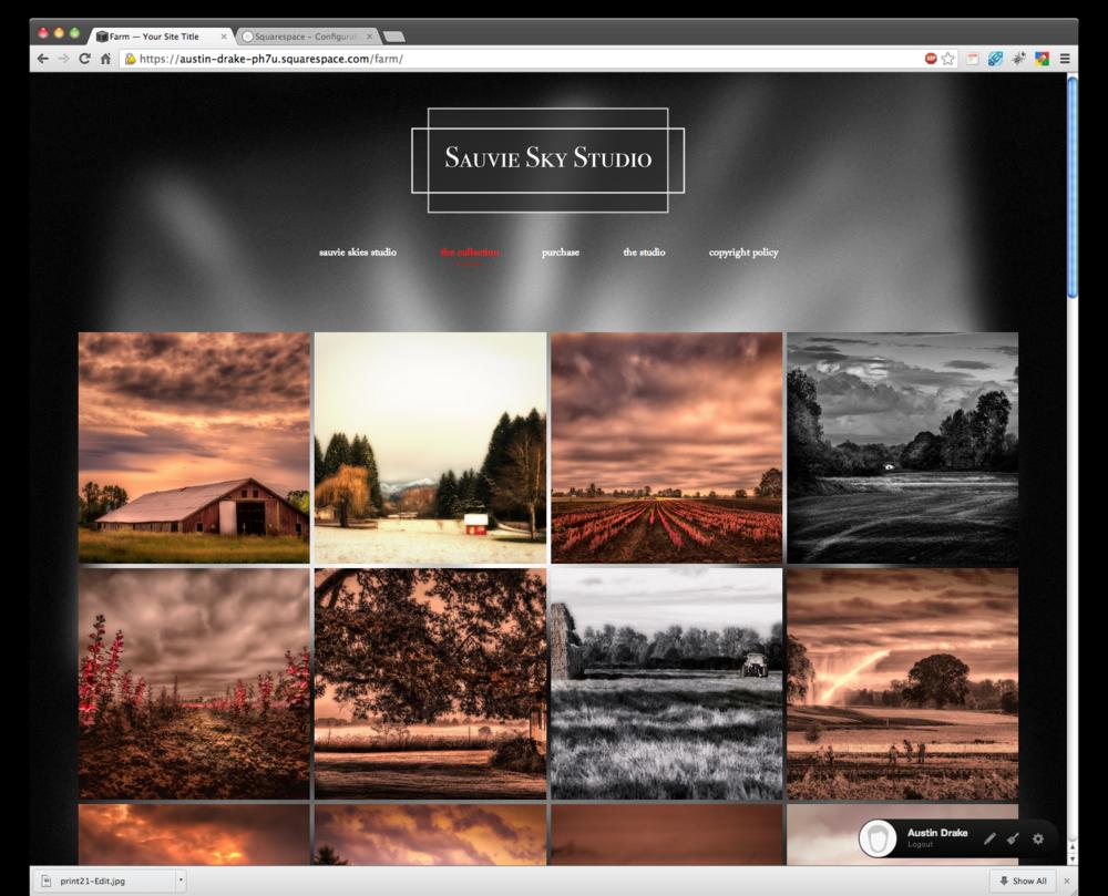 Screen shot 2013-09-09 at 6.49.32 PM.png