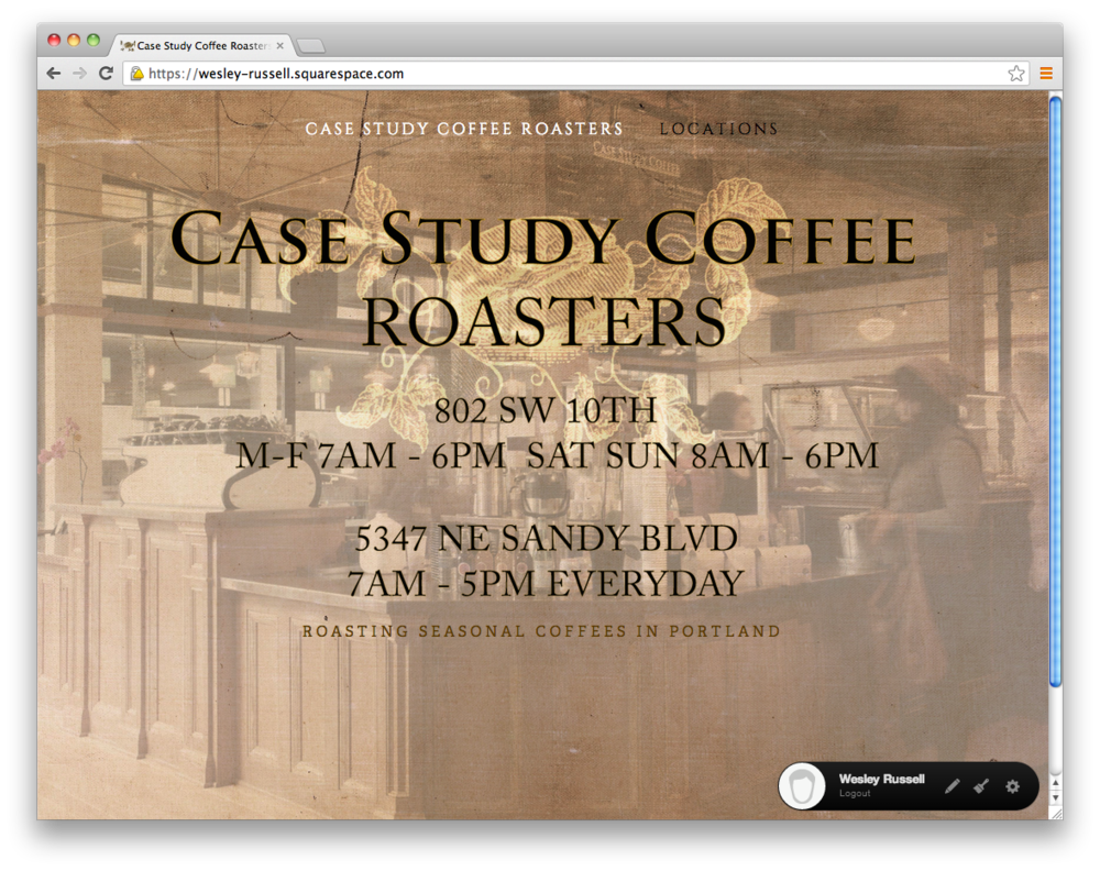 Screen shot 2013-11-05 at 9.54.50 AM.png
