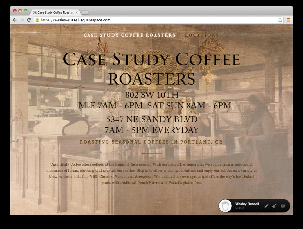 Screen shot 2013-11-12 at 8.30.36 PM.png