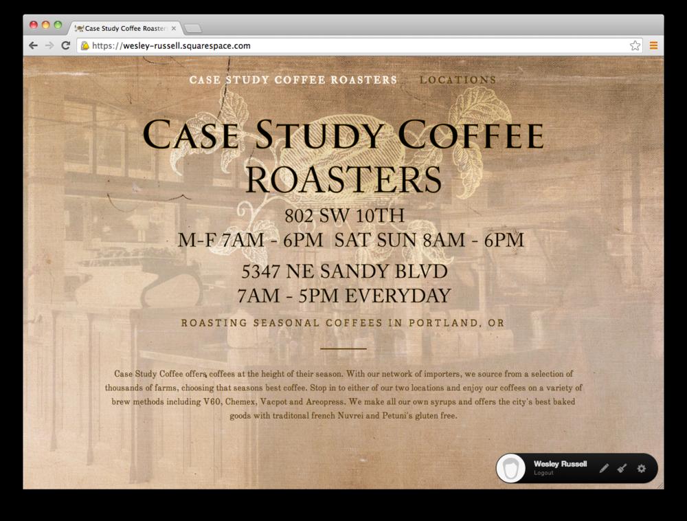 Screen shot 2013-11-12 at 8.22.01 PM.png