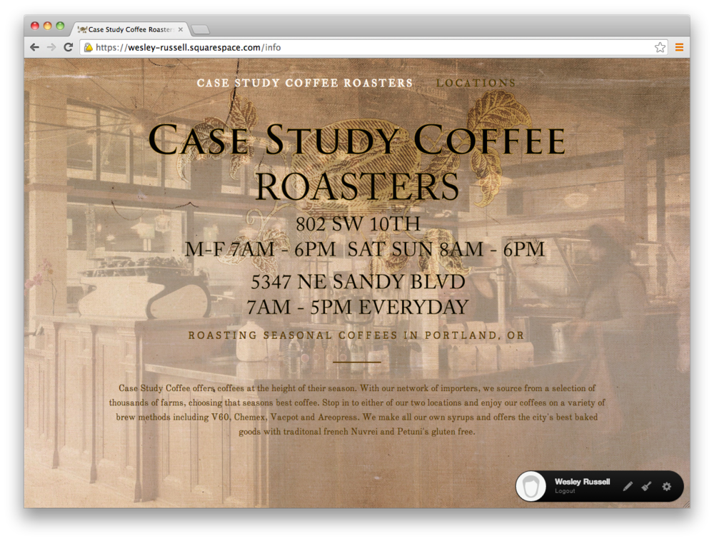 Screen shot 2013-11-12 at 8.08.42 PM.png