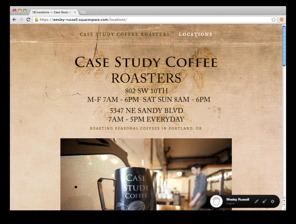 Screen shot 2013-11-13 at 8.16.38 AM.png