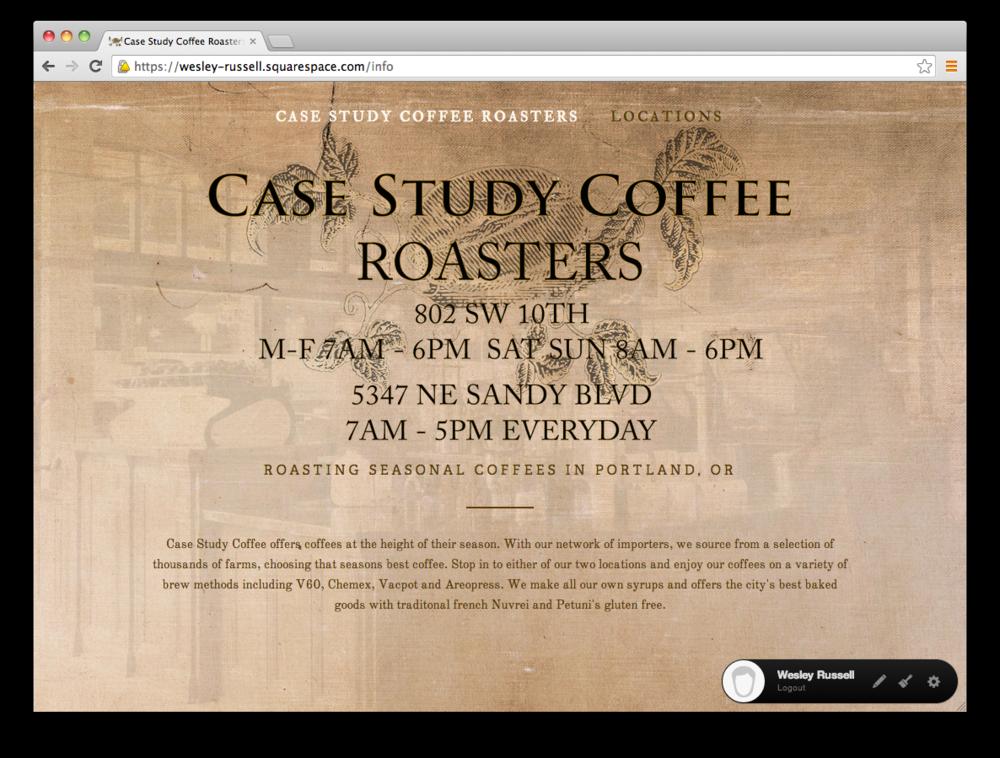 Screen shot 2013-11-13 at 8.15.33 AM.png
