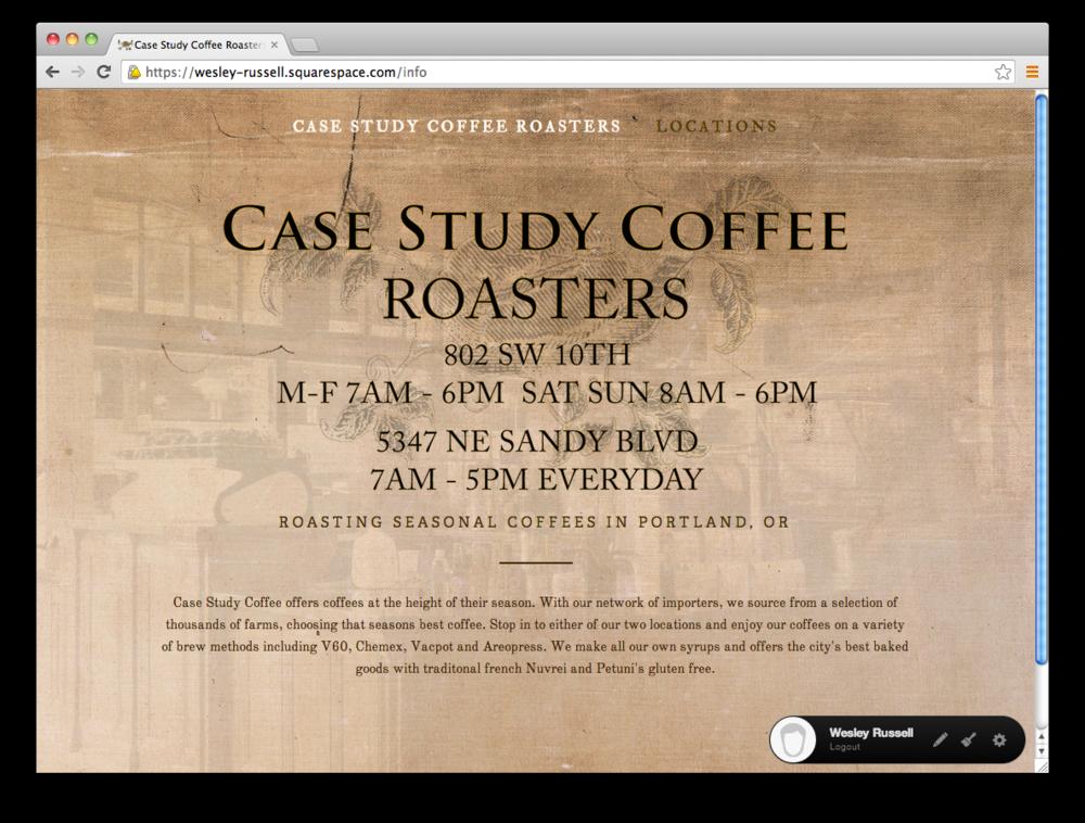 Screen shot 2013-11-13 at 10.45.20 AM.png