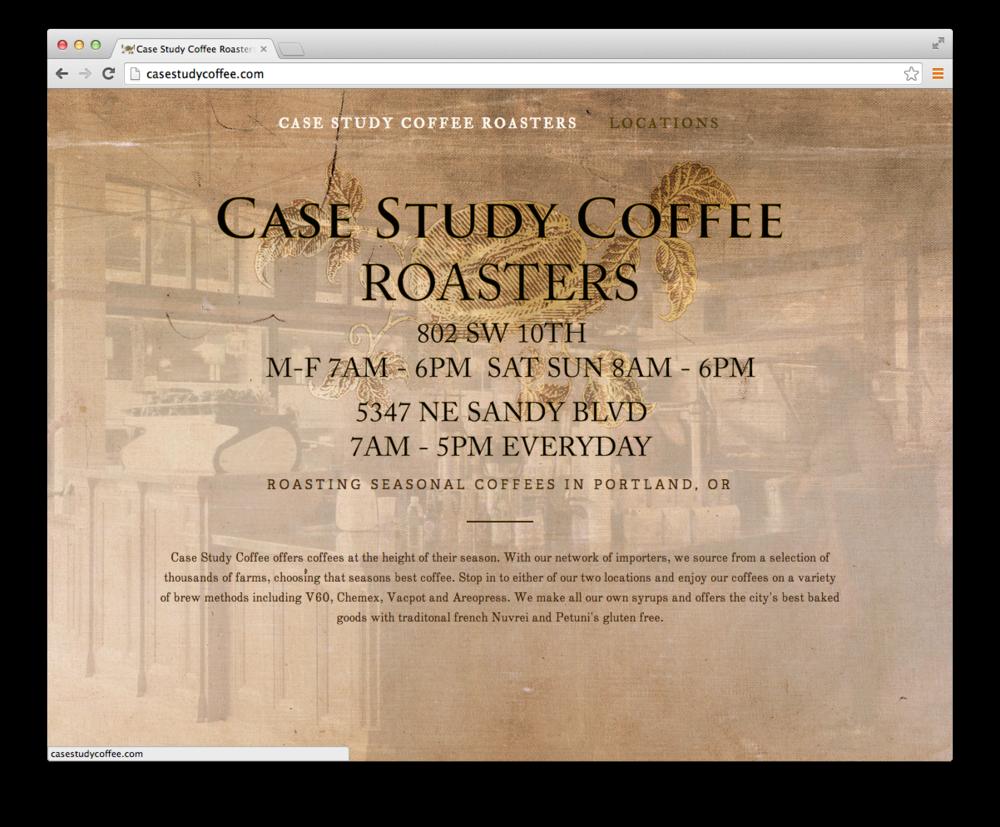 Screen Shot 2013-11-15 at 4.19.31 PM.png
