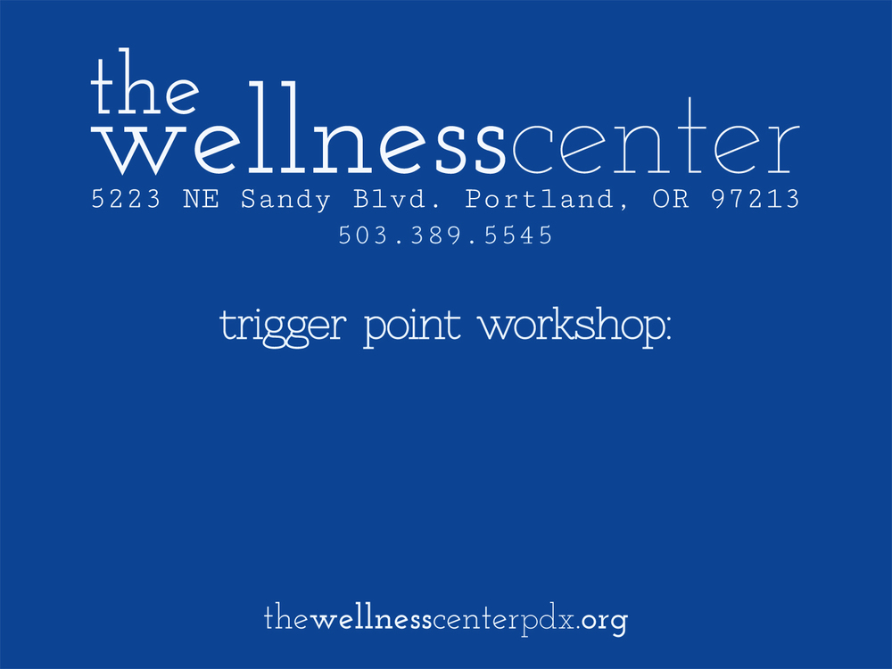 wellnesscenter24by18easement2 copy copy copy.jpg