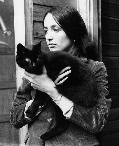 Joan+Baez.jpg