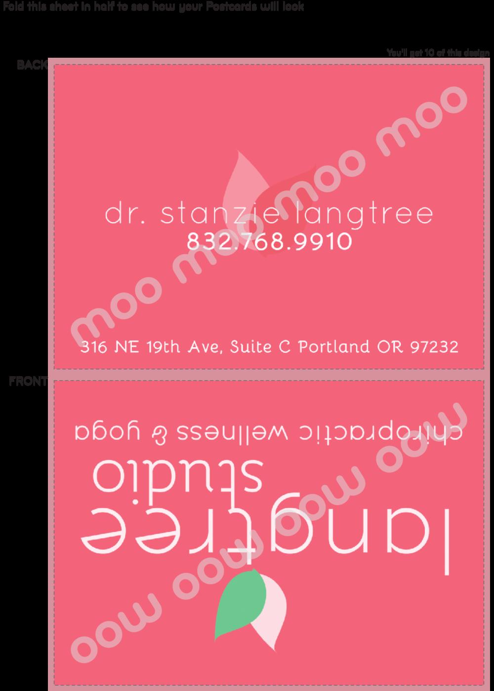 postcards (1)-2.png