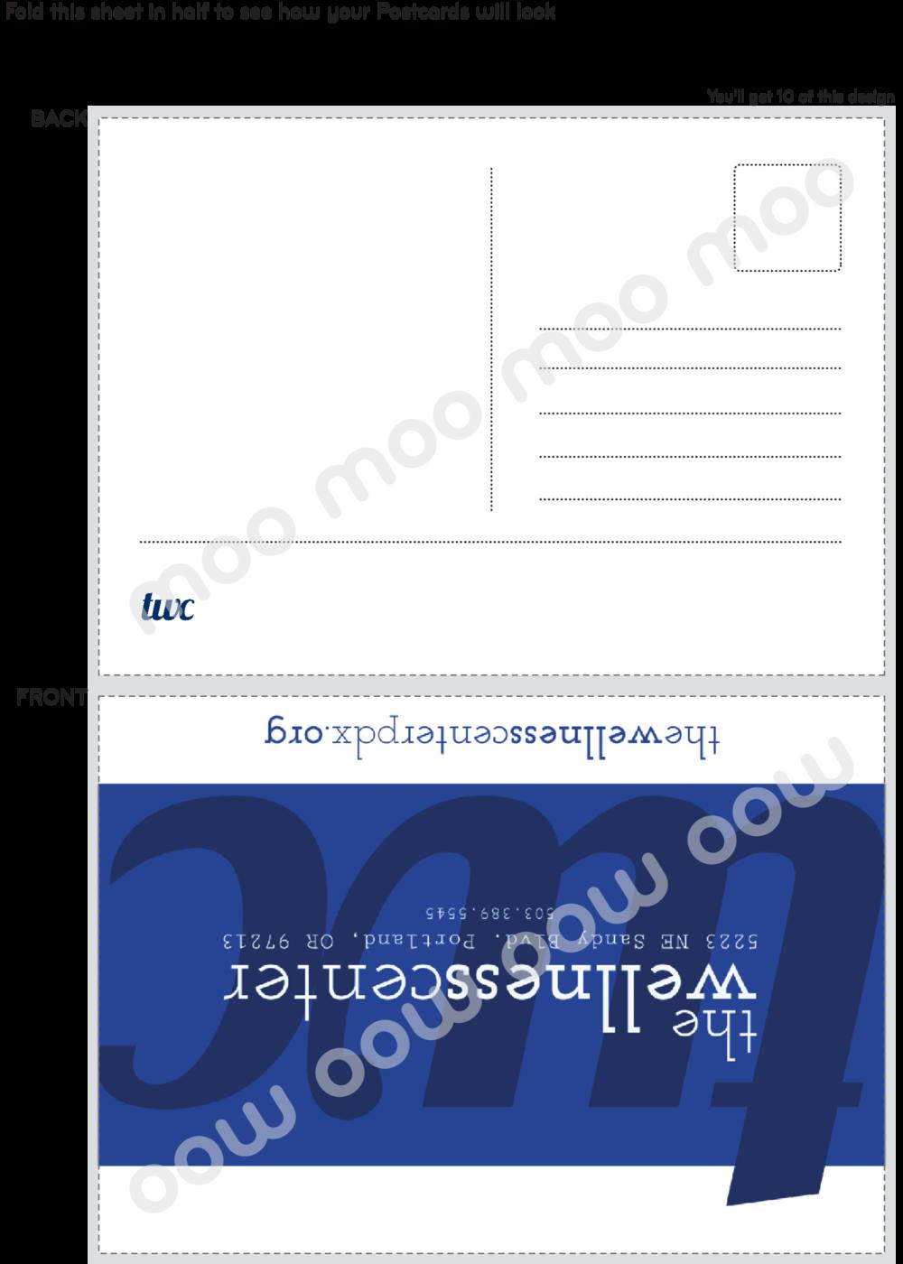 postcards (2)-2.png
