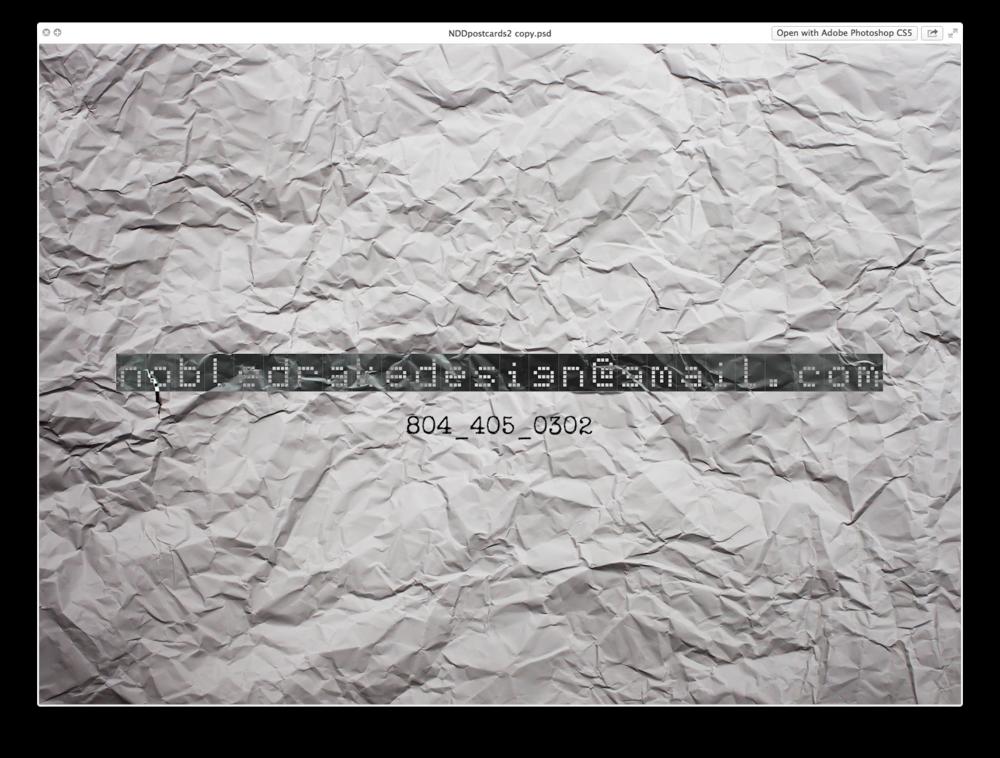 Screen Shot 2014-02-01 at 12.21.44 PM.png