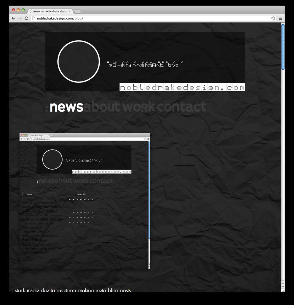 Screen shot 2014-02-09 at 6.41.42 PM.png