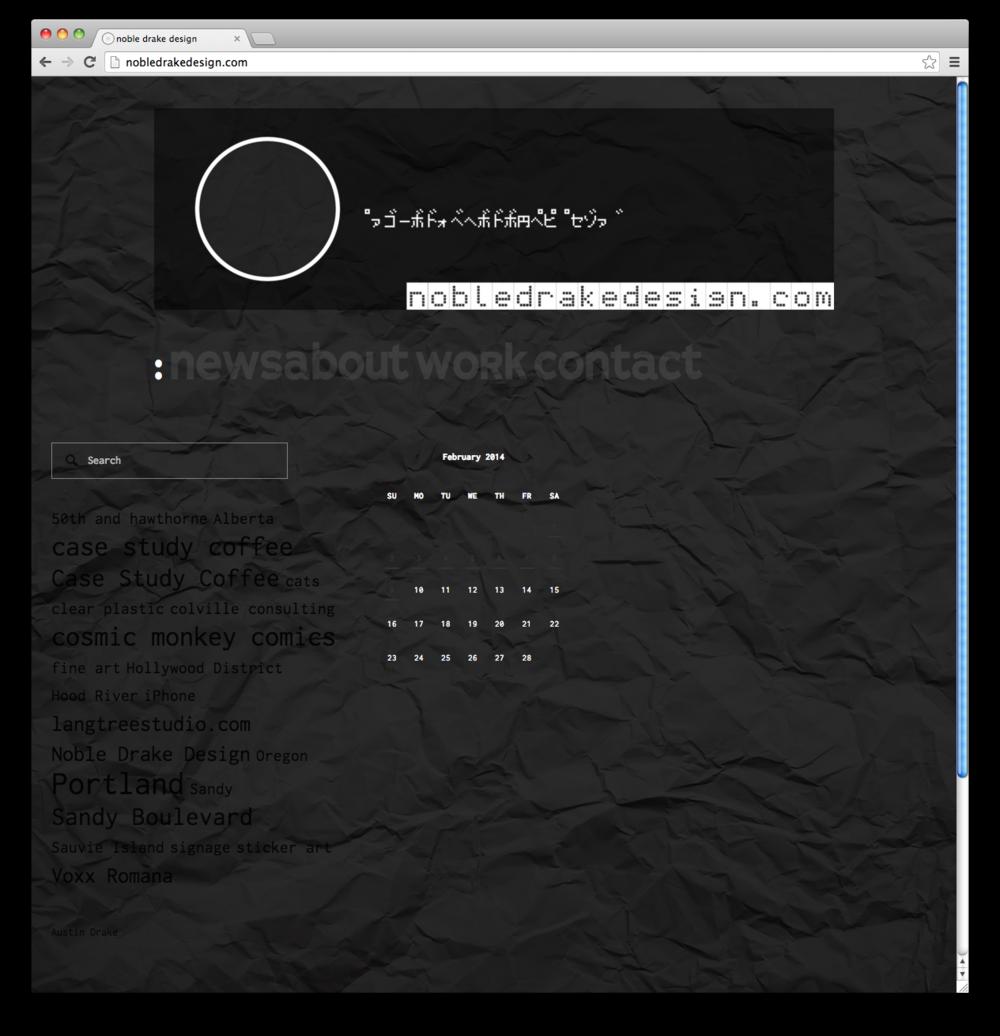 Screen shot 2014-02-09 at 2.25.31 PM.png