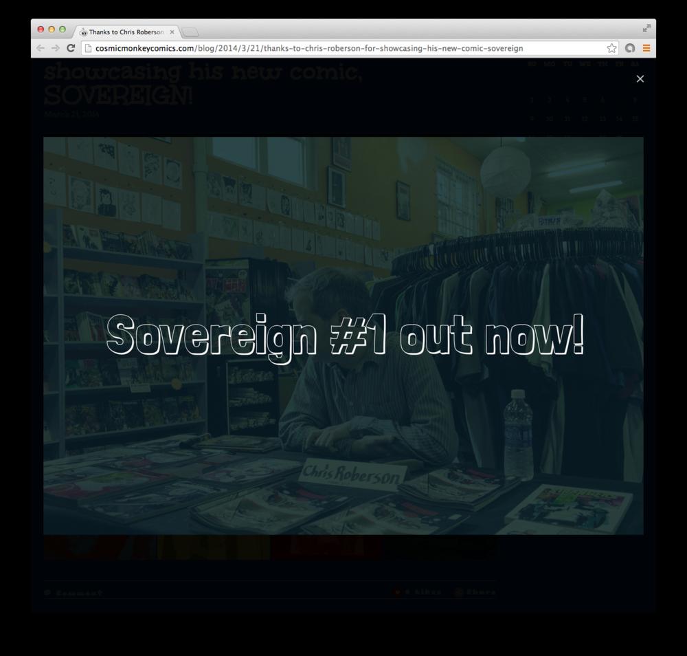 Screen Shot 2014-03-21 at 12.19.48 PM.png