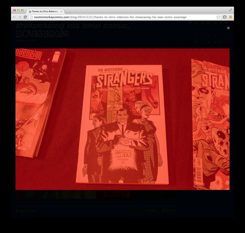 Screen Shot 2014-03-21 at 12.19.45 PM.png