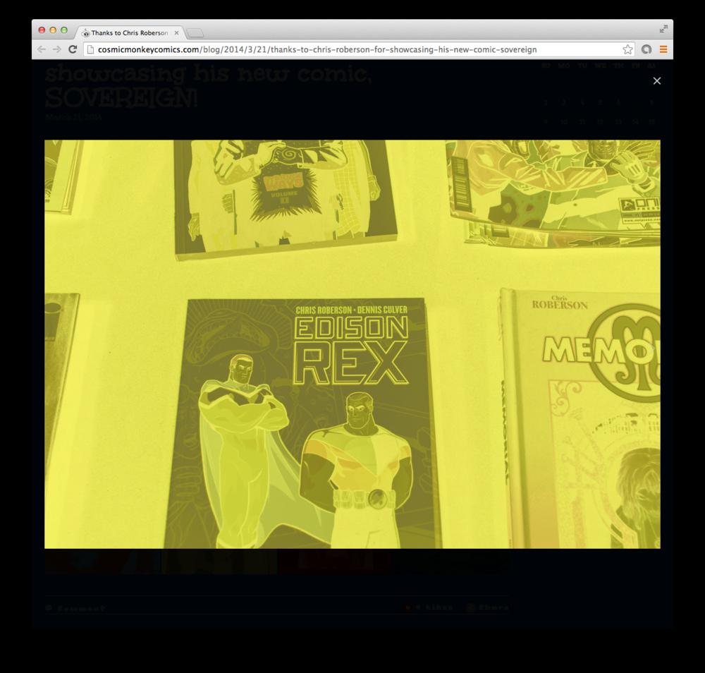 Screen Shot 2014-03-21 at 12.19.42 PM.png