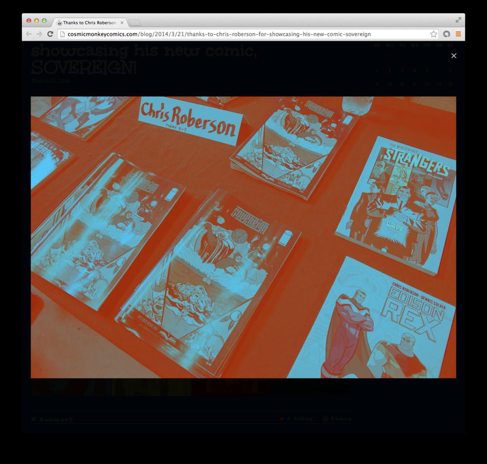 Screen Shot 2014-03-21 at 12.19.39 PM.png