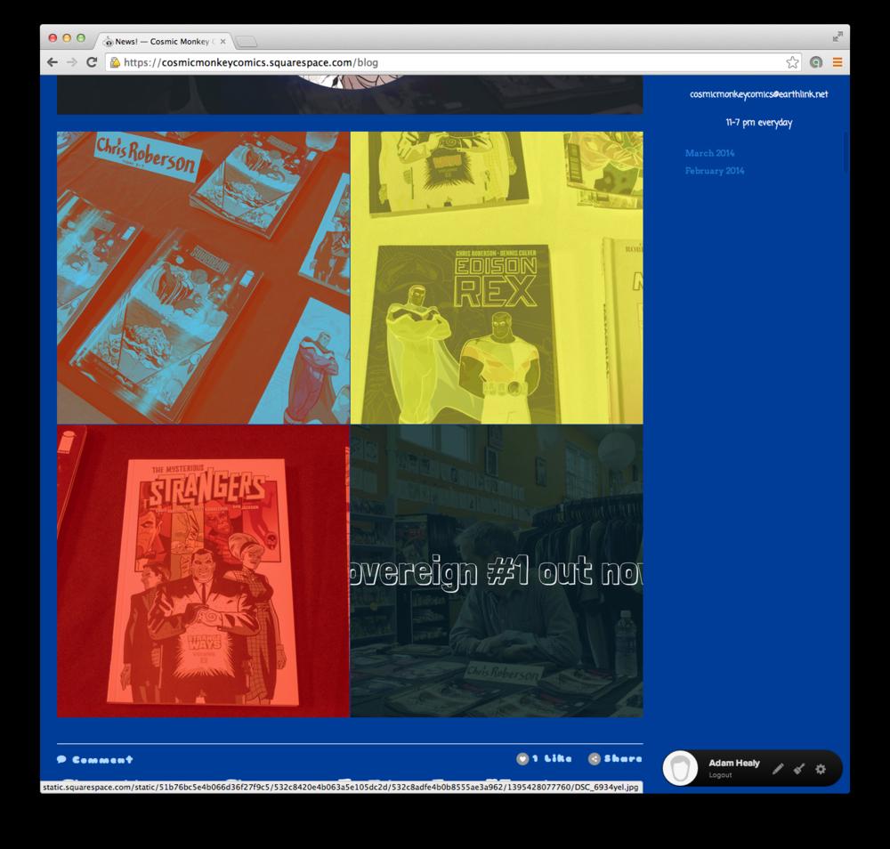 Screen Shot 2014-03-21 at 12.27.39 PM.png