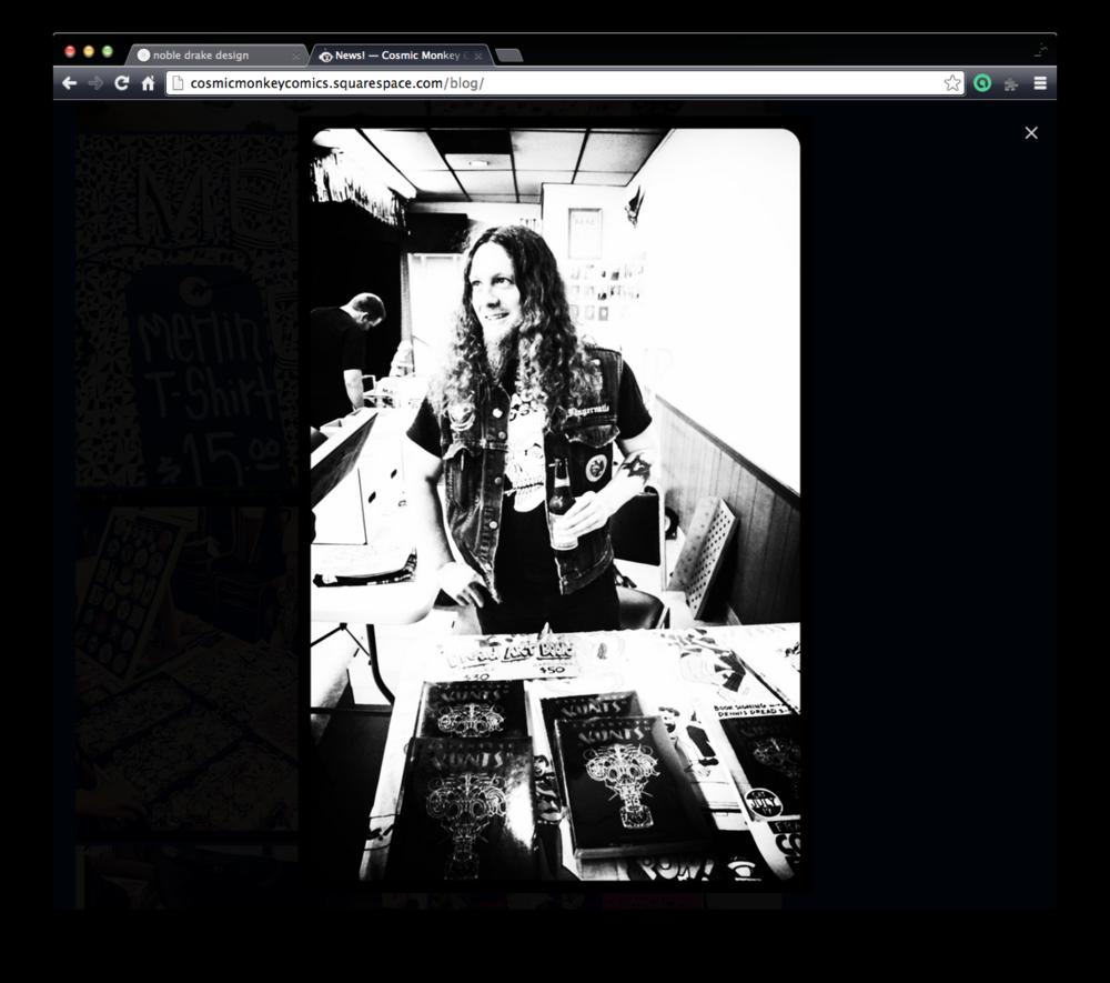 Screen Shot 2014-07-24 at 11.05.25 PM.png