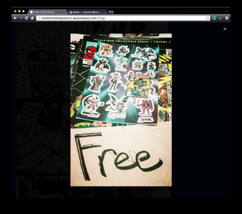 Screen Shot 2014-07-24 at 11.08.44 PM.png