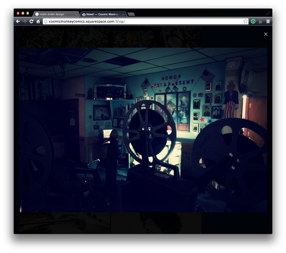 Screen Shot 2014-07-24 at 11.07.50 PM.png
