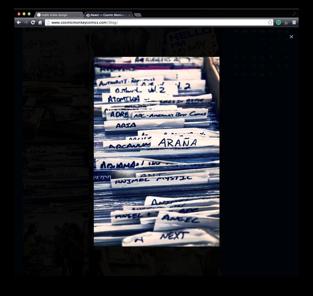 Screen Shot 2014-07-25 at 12.44.44 AM.png