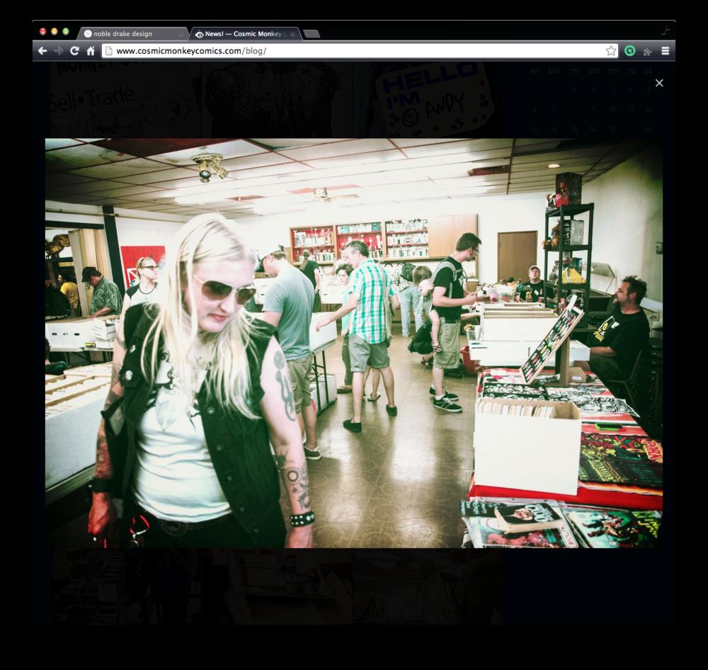 Screen Shot 2014-07-25 at 12.44.40 AM.png