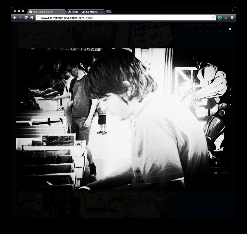 Screen Shot 2014-07-25 at 12.44.55 AM.png