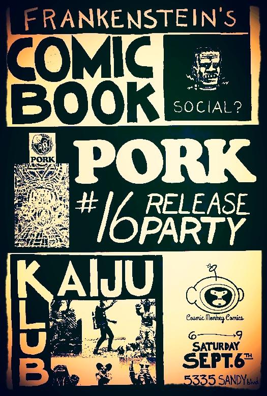 Franks Comicbook Social Poster.jpg