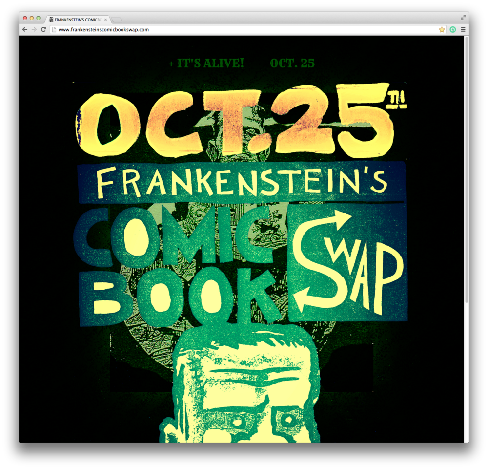 Screen Shot 2014-09-11 at 7.43.53 PM.png