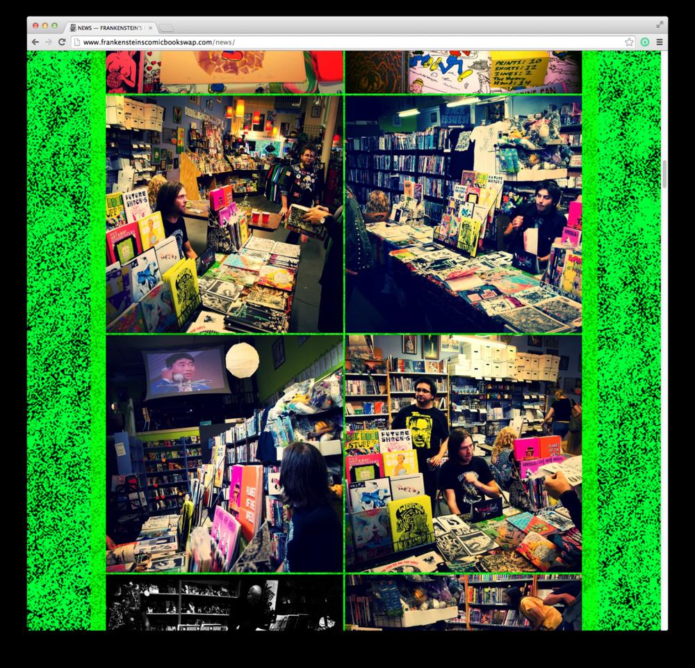Screen Shot 2014-09-11 at 7.44.20 PM.png