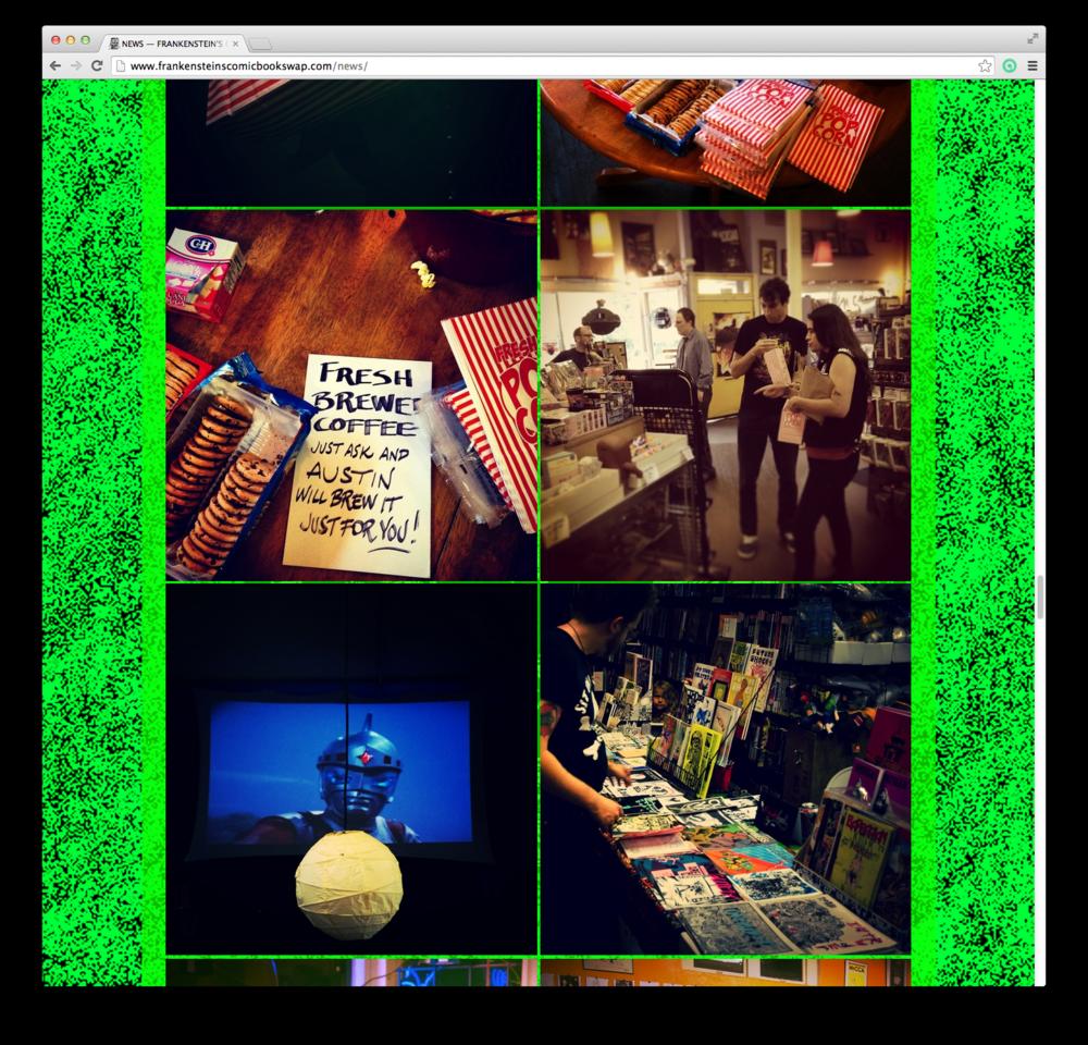 Screen Shot 2014-09-11 at 7.44.29 PM.png