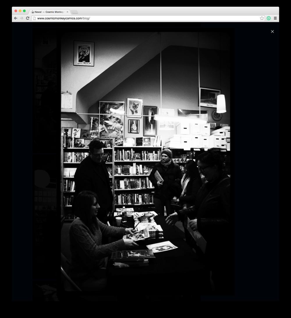 Screen Shot 2014-11-16 at 7.36.44 PM.png