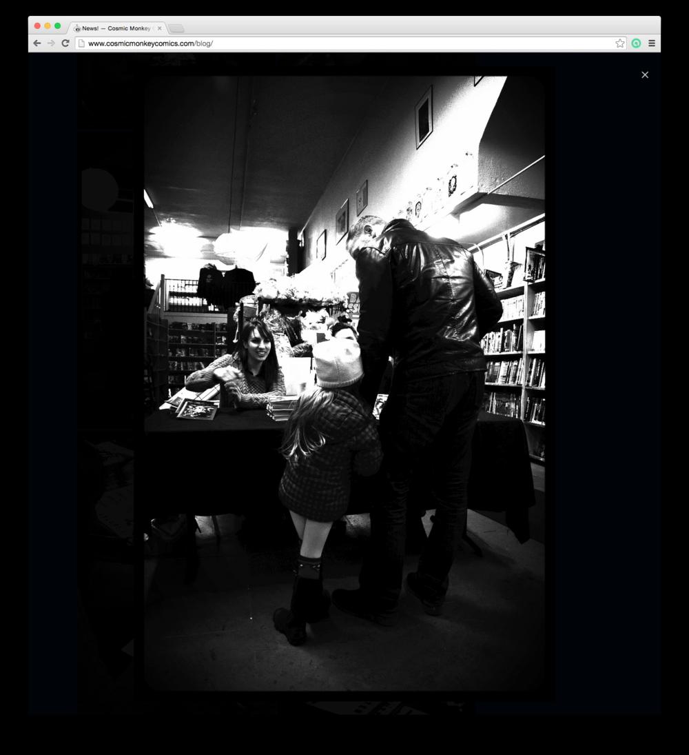 Screen Shot 2014-11-16 at 7.37.00 PM.png