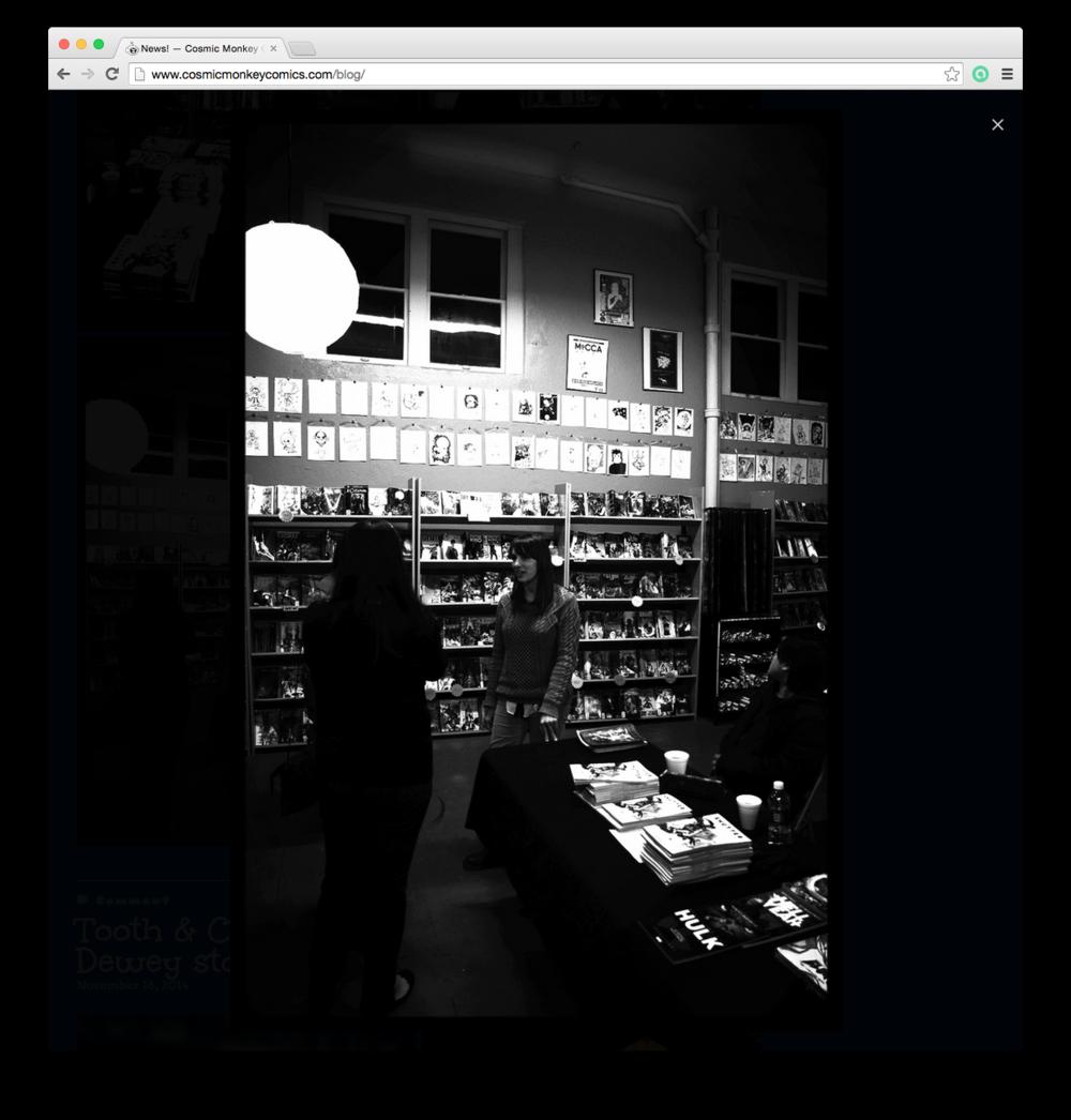 Screen Shot 2014-11-19 at 10.31.39 AM.png