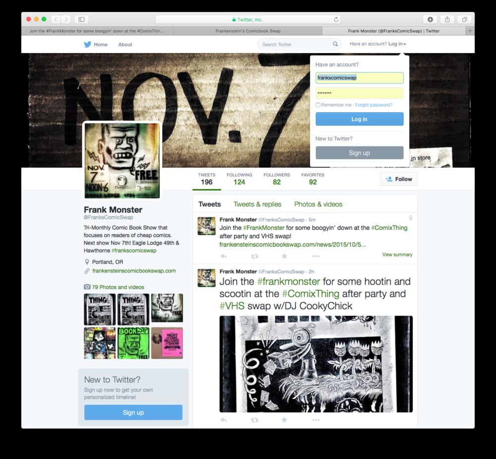 Screenshot 2015-10-05 19.13.36.png
