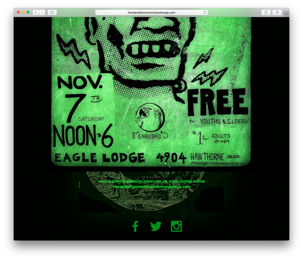 Screenshot 2015-10-09 22.36.10.png