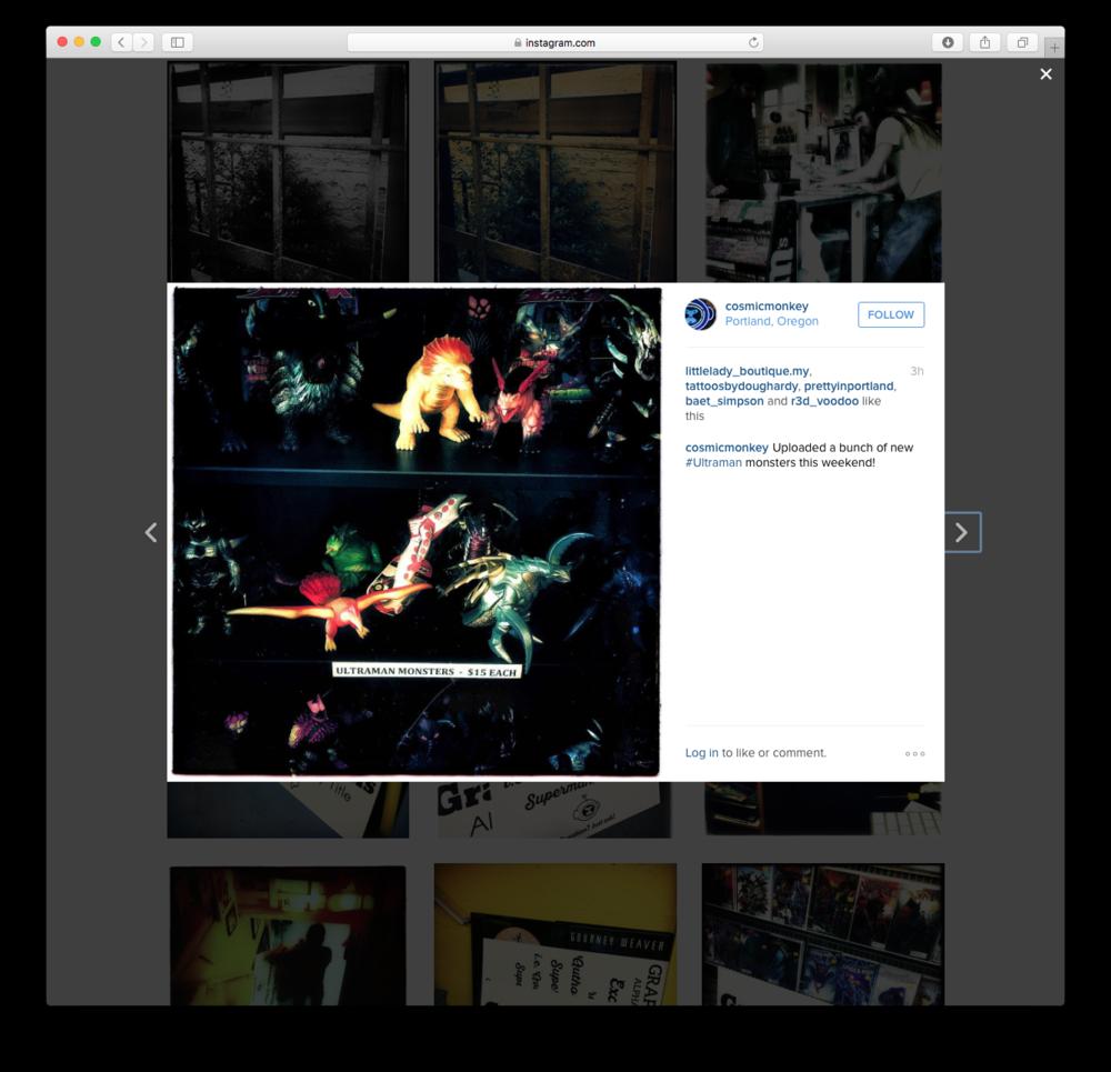Screenshot 2015-10-11 20.09.49.png