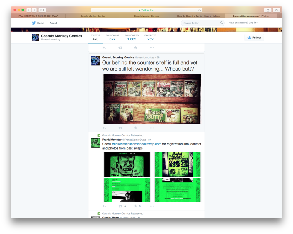 Screenshot 2015-10-16 15.13.11.png