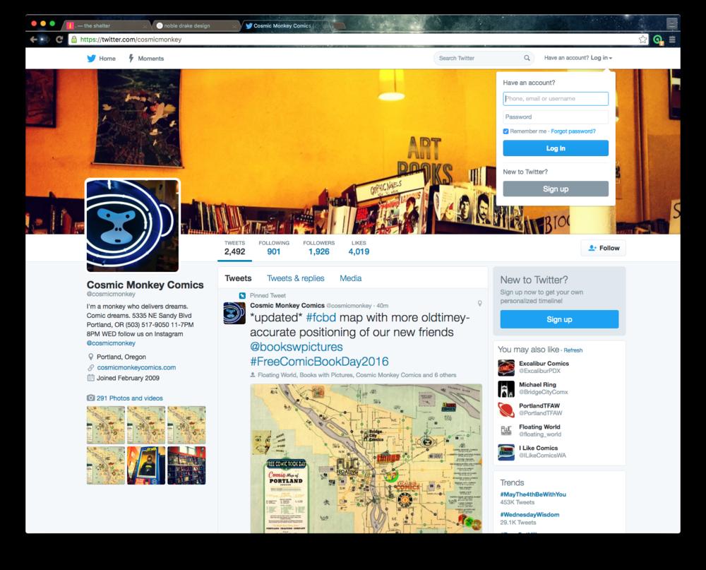 Screenshot 2016-05-04 08.39.40.png