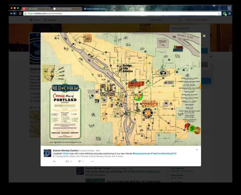 Screenshot 2016-05-04 08.39.46.png