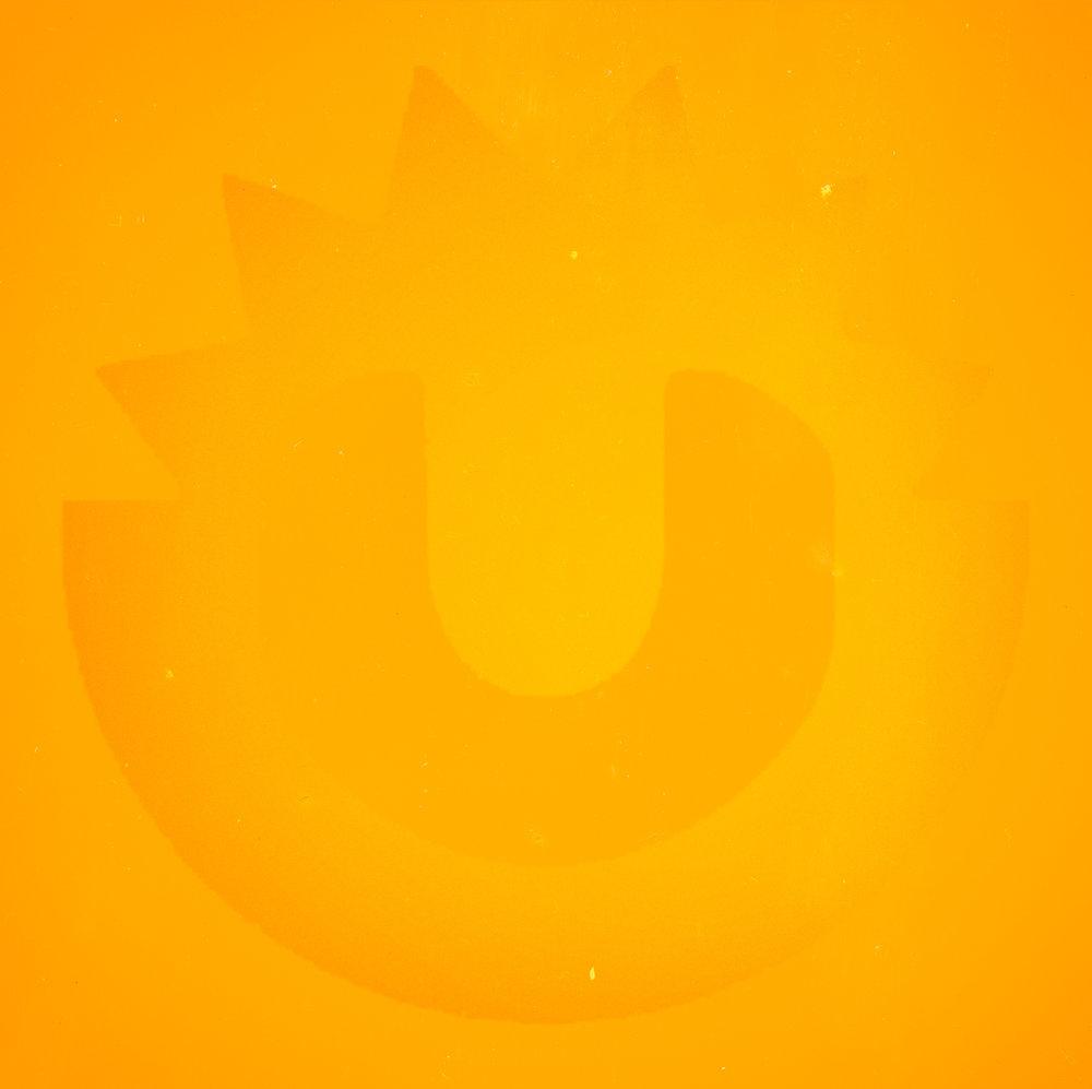 ULUGraphicLayout2.jpg
