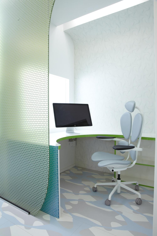 cubiclepod.jpg