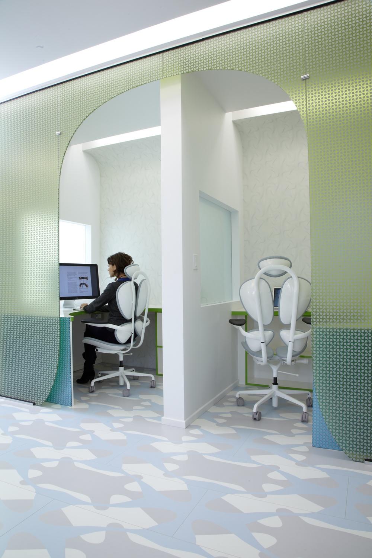 cubiclepods.jpg